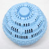 Powerful Cleaning Laundry Ball Blue Laundry Balls