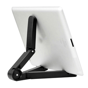 Secure Hold - Foldable Phone & Tablet Holder Phone Holders & Stands