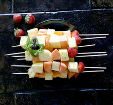 Load image into Gallery viewer, Skewers BBQ Genius - Skewer Maker