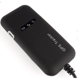 Spy PRO - Real-Time Car Tracker GPS Trackers