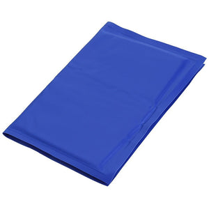 Summer Trend - Cooling Dog Mat Large (50 cm x 65 cm) Dog Accessories