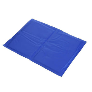 Summer Trend - Cooling Dog Mat Medium (40 cm x 50 cm) Dog Accessories