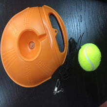 Load image into Gallery viewer, Tennis Accessories Promaker - Tennis Trainer