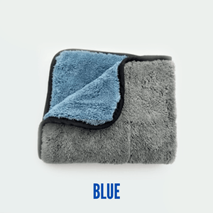 Ultra-Absorbent Car Wash Towel Towels