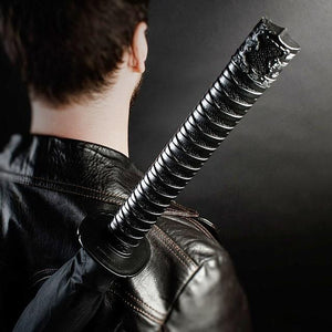 Umbrellas 8 ribs Samurai® - Ninja Sword Umbrella