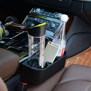 Universal Auto Cup Holder Car Cup Holder