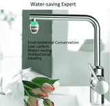 Water Filters Multi-layer Water Purifier