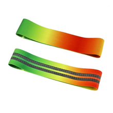 Load image into Gallery viewer, Workout With Style - Fitness Bands Resistance Bands