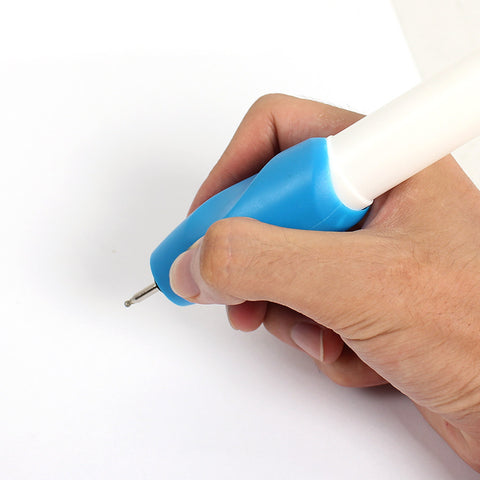 The Personalizer Electric Engraver Pen