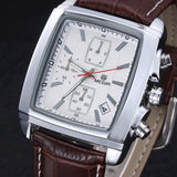 MEGIR Men's Fashion Chronograph