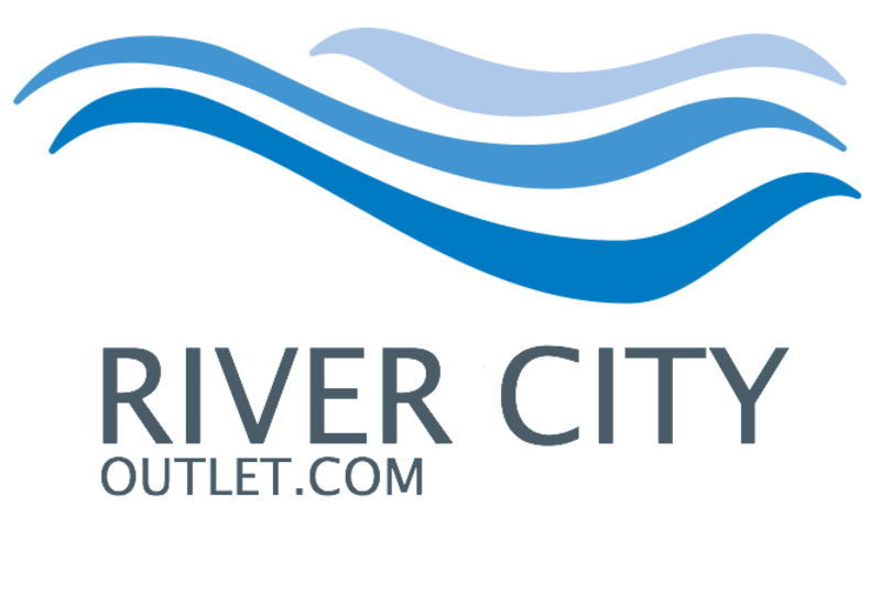 River City Outlet