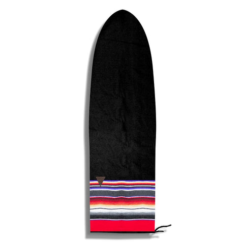 Baja California | Surf Sock