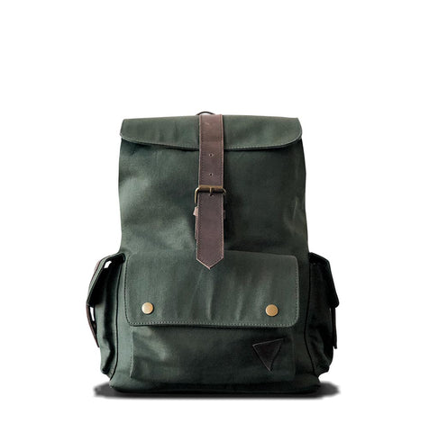 Day Explorer Bag
