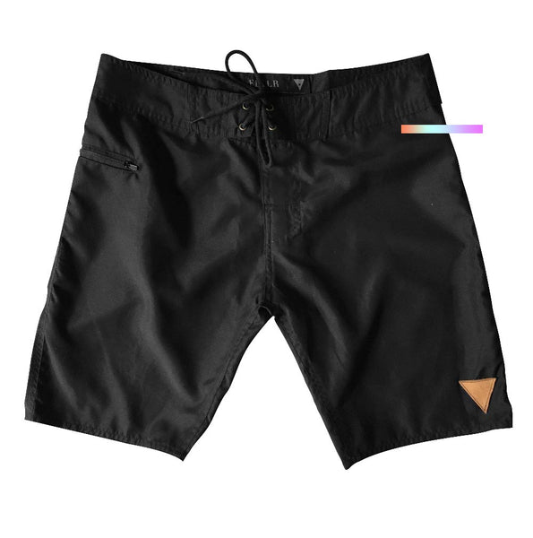 Classic Surf Trunks