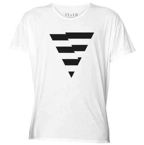 FLKLR Surf Apparel