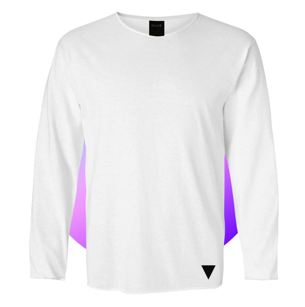 Minimalist Long Sleeve