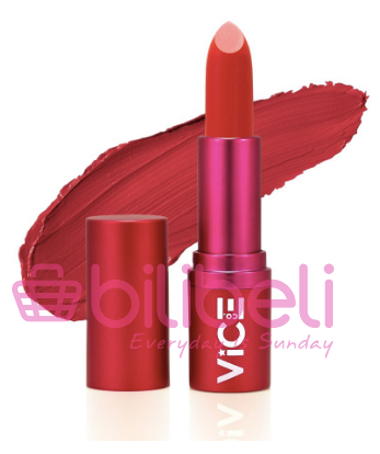 Vice Cosmetics Havey