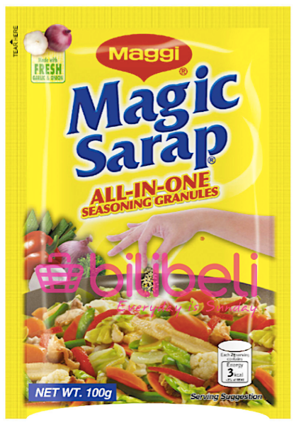 Maggi Magic Sarap 100g