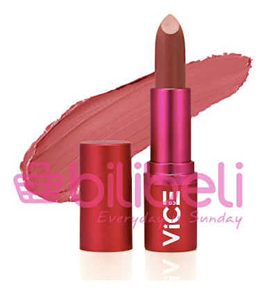Vice Cosmetics Itetch