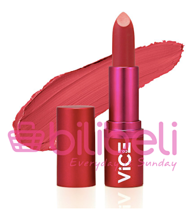 Vice Cosmetics Keribels