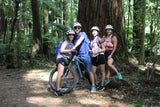EVENT 15th Feb - Ebike Explorer - Bay Of Plenty Bike Month