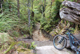 Rotorua Private Tour - Western Okataina Trail: Advanced