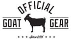 officialgoatgear