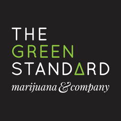 The Green Standard Company