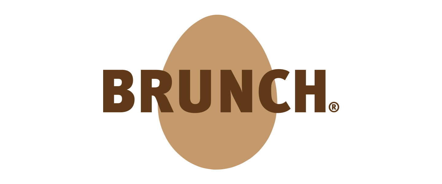 BRUNCH STAFF