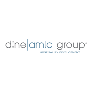 Dineamic Test