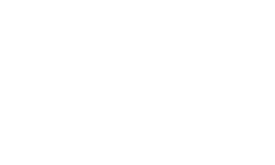 Chii Clothing