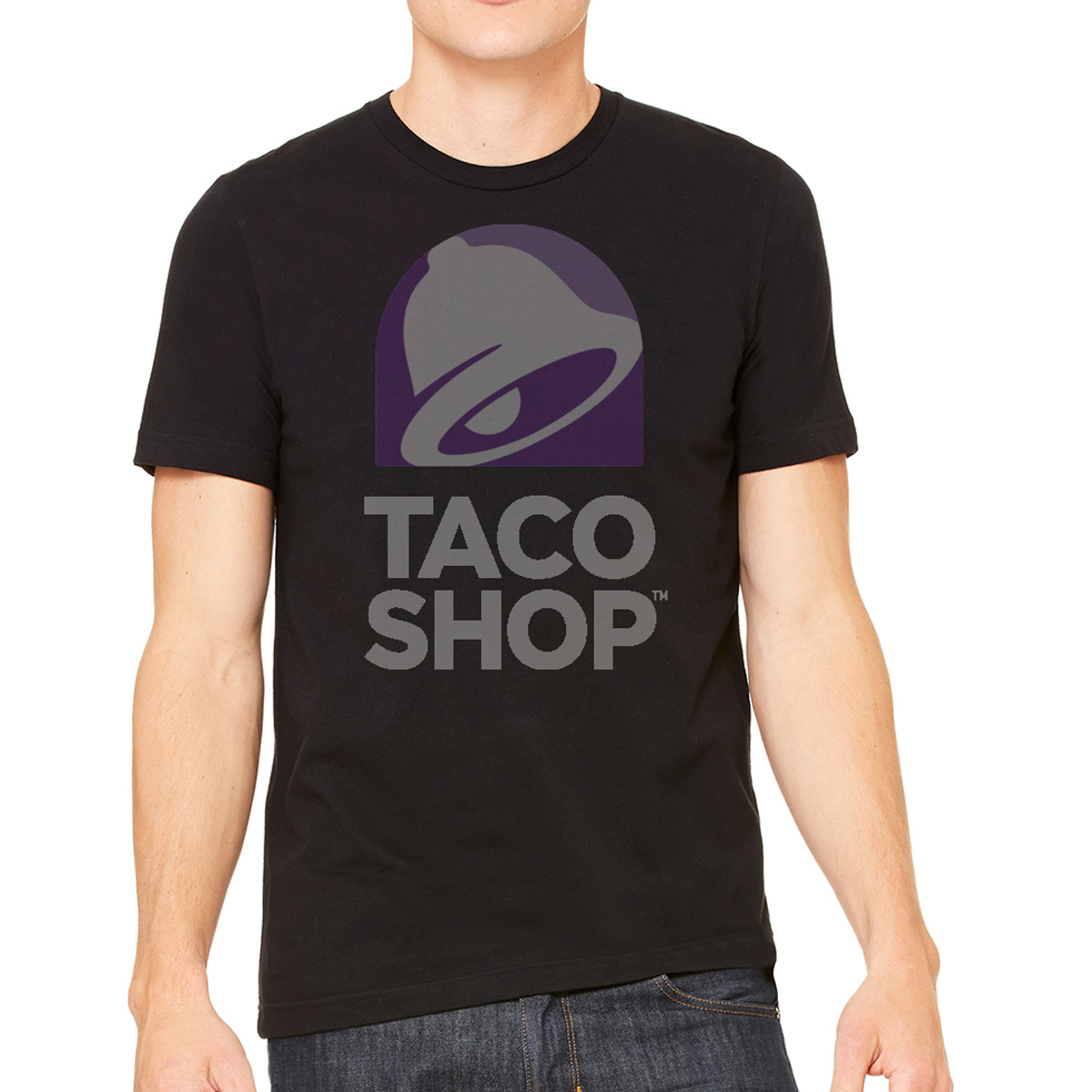 test-product-for-the-taco-shop_image