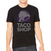 test-product-for-the-taco-shop_thumb_1
