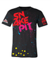 copy-of-snake-pit-blue-splatter-tee_thumb_1