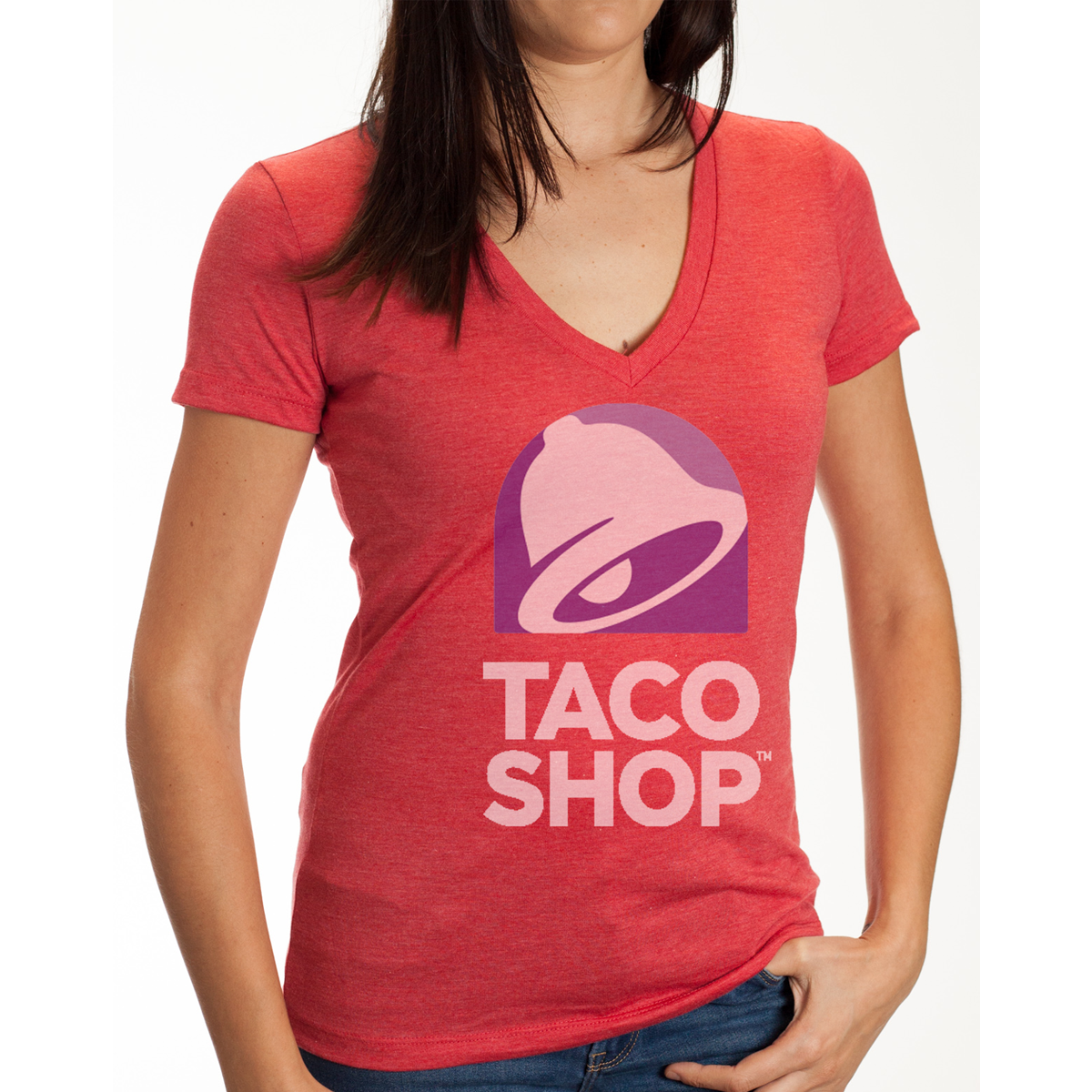 womens-test-product-for-the-taco-shop_image