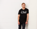 trademark-logo-chii-mens-longer-body-tee-1_thumb_2