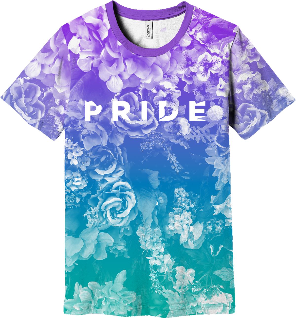pride-in-the-park-sublimation-t_image