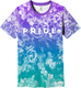 pride-in-the-park-sublimation-t_thumb_1