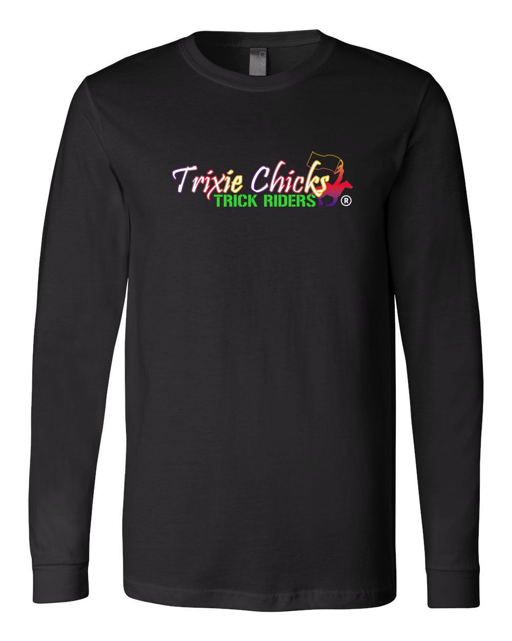 trixie-chicks-jersey-long-sleeve-tee_image