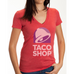 womens-test-product-for-the-taco-shop_thumb_1