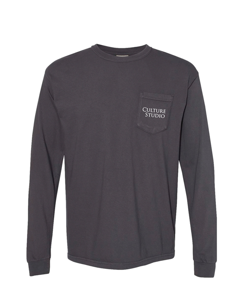 graphite-long-sleeve-pocket-tee_image