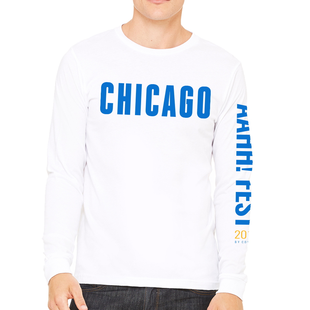 aahh-fest-long-sleeve-shirt_image