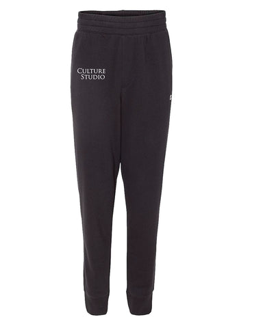 Culture Studio Fleece Jogger - $20