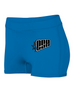 csa-blue-shorts_thumb_1