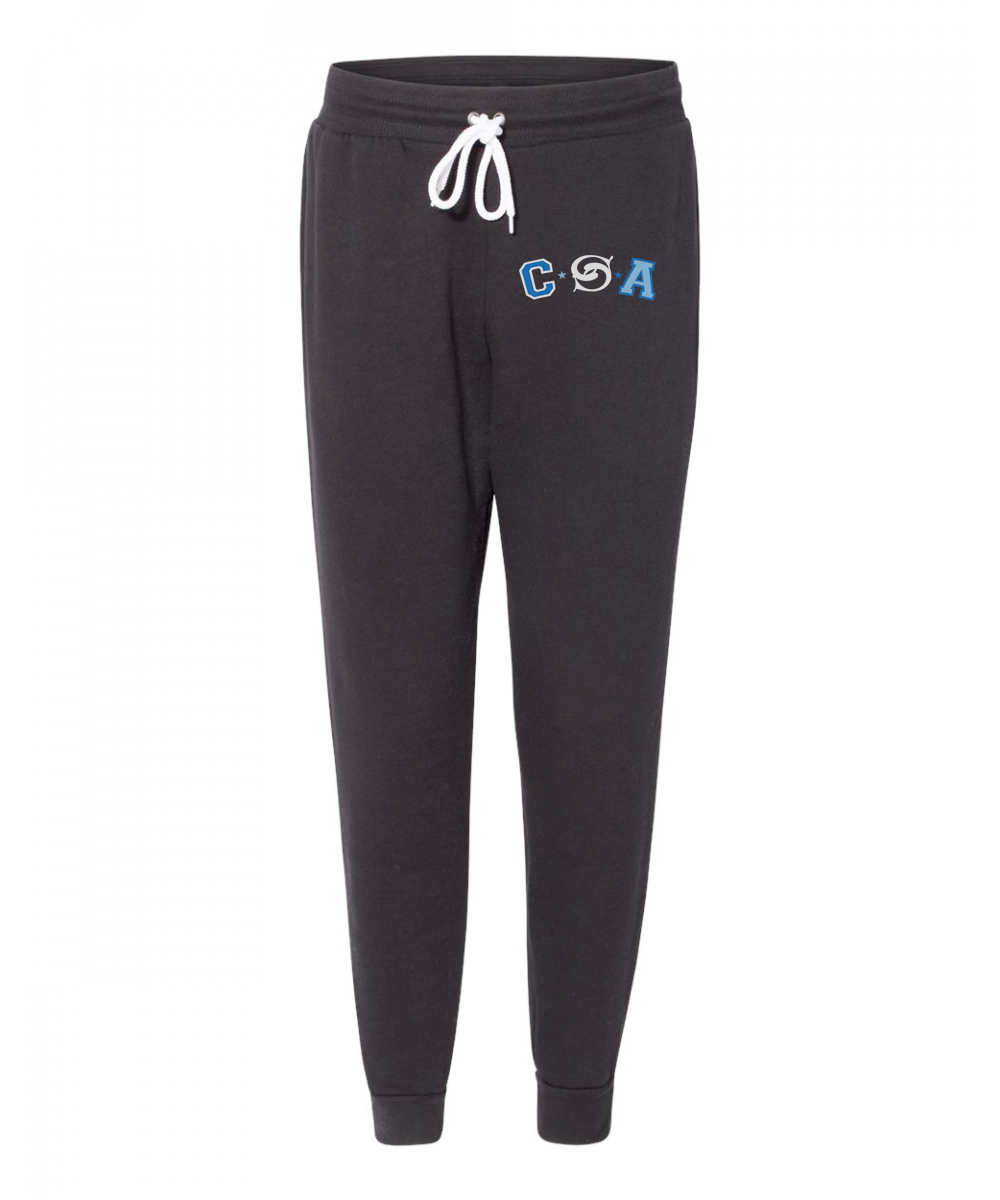 csa-grey-sweatpants_image