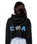 csa-grey-cropped-fleece-hoodie_thumb_4