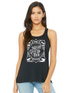 thg-flowy-racerback-tank-top-never-give-up_thumb_2