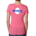 brunch-v-neck-tee-neon-pink_thumb_1