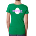 brunch-v-neck-tee-kelly-green_thumb_2