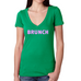 brunch-v-neck-tee-kelly-green_thumb_1